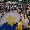 Relais pour la vie de Beauharnois : Record de 195 000 $