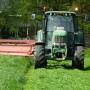 Herbe et broussaille – Les règlements à Valleyfield