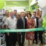 Nouvelles entreprises à Saint-Louis-de-Gonzague