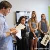 Les CJE annoncent le retour du programme Vocation en Art