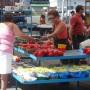 Nouvelle mouture pour le marché public régional