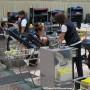 1 200 vies pourraient être sauvées grâce à 3 collectes de sang