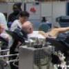 D'ici la fin du mois plusieurs collectes de sang dans la région