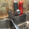 À Beauharnois – Interruption d'alimentation en eau jeudi soir