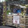 La Factrie, un café culturel pour et par la communauté