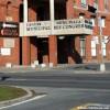 Le Réseau Villes et Villages en santé en congrès à Valleyfield