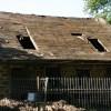 La Maison Gravel deviendra une aire de détente historique