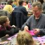 L'Art en joie, un rendez-vous créatif pour les familles