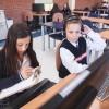 Quatre Passions pour les étudiants assoiffés de savoir