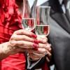 Beauharnois : Un concours pour dorloter les parents