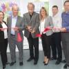 Inauguration officielle de la Coopérative Beauharnois en Santé