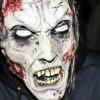 Halloween – une Maison hantée pour une bonne cause