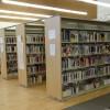 Les bibliothèques publiques : plus qu'un lieu, un rendez-vous !