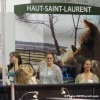 Tourisme Haut-Saint-Laurent dans des événements nationaux