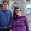 Valspec: la fierté d'une nomination au Gala de l'ADISQ