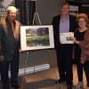 Concours photo de la MRC – Grand Prix 2015 à Éric Santoire