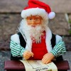 La Ville de Beauharnois supporte l'Opération Père Noël