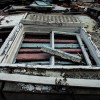 Construction, rénovation : Vaudreuil-Dorion priorise le recyclage