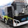 Un service de transport collectif gratuit à Beauharnois