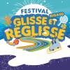 Un tout nouveau festival d'hiver fait son entrée à Rigaud