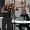6 mars : 3e édition du Gala folklorique de Saint-Urbain-Premier