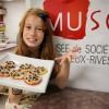 L'art en vedette au MUSO pour la semaine de relâche