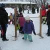 27 février : Grande Journée d'hiver au Parc régional des Îles