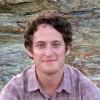 Ian Ward, nouveau coordonnateur au Marché fermier