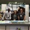 Le Haut-Saint-Laurent à l'honneur au Salon ExpoHabitation