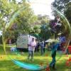 Mercredis Culturels, nouvelle activité estivale à Sainte-Martine