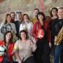 Accès-loisirs : des activités gratuites dans Vaudreuil-Soulanges