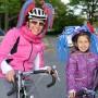 2e Virée Vélo, la santé en lumière : inscriptions en cours