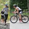 1er Défi Vert la santé – un Bike & Run à St-Louis-de-Gonzague