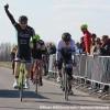 Cyclisme – Beaucoup de talent à Beauharnois et Sainte-Martine