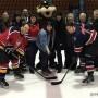 Hockeyton de la SQ : 13 500 $ au Club des petits déjeuners