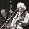 Le John Speed Band en concert au Grove Hall de Huntingdon
