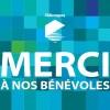 Châteauguay fière de contribuer à l'essor du bénévolat