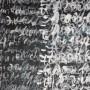 La Galerie La Seigneurie présente l'exposition Cent racines
