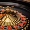 9 avril : Soirée Casino au profit de la Fête des citoyens