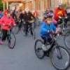 À faire en famille : la Virée Vélo de la Fondation de l'Hôpital