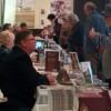 4e Salon Espace Livres : période des inscriptions pour les auteurs