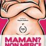 Un documentaire sur le tabou de la procréation sous pression