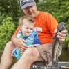 Semaine du Saint-Laurent – Journée pêche et plein air au Camp Bosco