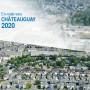 Un Rendez-vous citoyen sur le développement durable