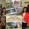 Tourisme – Des outils pour promouvoir le Haut-Saint-Laurent