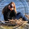 Les Capteurs d'images présentent Dans mon champ de vision