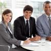 Quelques places pour le MBA de l'UQTR à Vaudreuil-Dorion