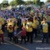 Lutte contre le cancer : Relais pour la vie à Beauharnois le 9 juin