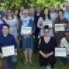 Fonds culturel de la MRC : de l'argent pour vos projets