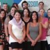 Éducation spécialisée – Nouveaux gradués à la Formation continue du Collège